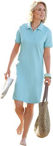 Polo suknelė