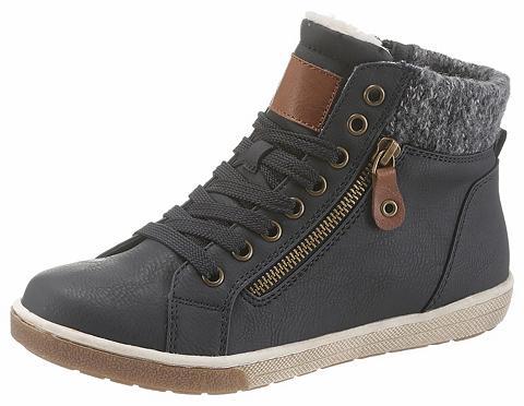 SUPREMO Žieminiai batai