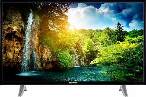 TELEFUNKEN D32F472M4 LED-Fernseher (32 Zoll) Full...