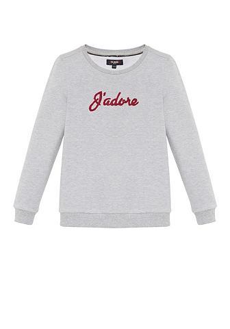 COLORADO DENIM COLORADO Džinsai Mädchen »Pullover«
