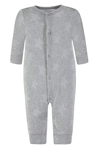BELLYBUTTON Pižama