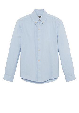 COLORADO DENIM COLORADO Džinsai Jungen »Hemd«