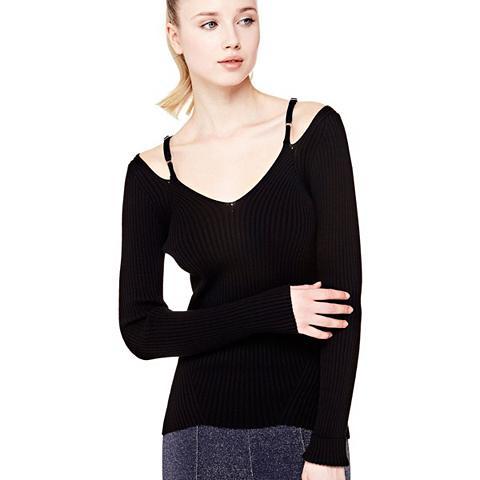 GUESS Megztinis