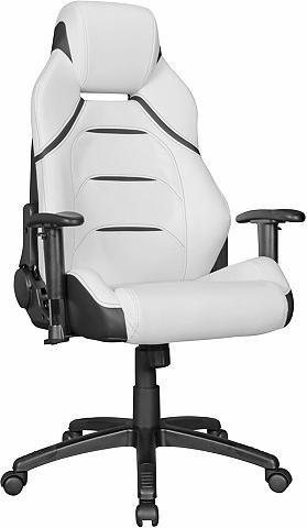 AMSTYLE Sukamoji kėdė »MasterGamer«