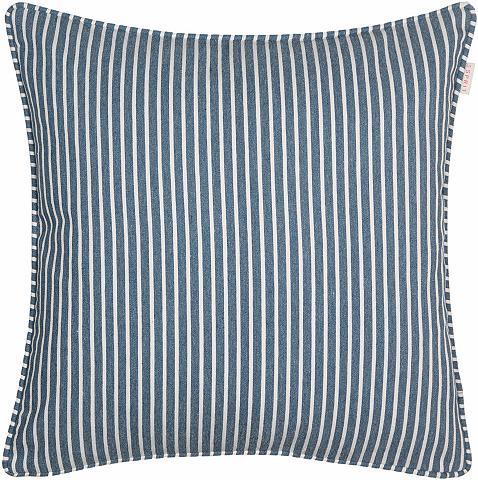 ESPRIT HOME Pagalvės užvalkalas »Stripe« (1 vienet...
