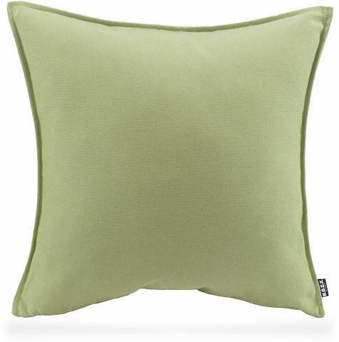 H.O.C.K. Sėmaišis Lauko pagalvėlė »Caribe« 50/5...