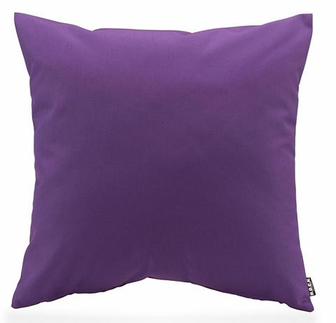 H.O.C.K. Lauko pagalvėlė »Classic Uni« 50/50 cm...