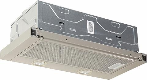 BOSCH Įmontuojamas gartraukis DFL064W50