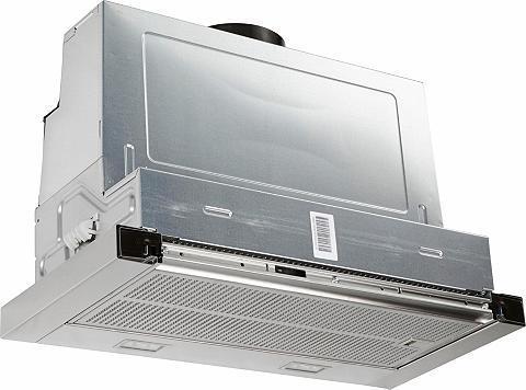 BOSCH Įmontuojamas gartraukis DFR067T50