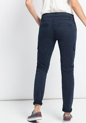 H.I.S Kelnės ilgis »Monroe«