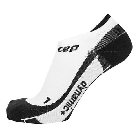 CEP Kojinės »No Show Socks«