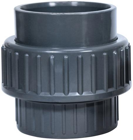 OASE Kupplung PVC 90 mm x 3