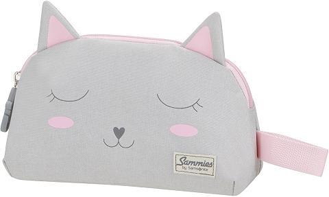 SAMSONITE Krepšys »Happy Sammies Kitty Cat«