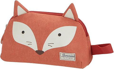 SAMMIES BY SAMSONITE Krepšys »Happy Sammies Fox William«