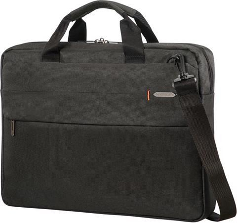 SAMSONITE Verslo klasės lagaminas su 173-Zoll Sk...
