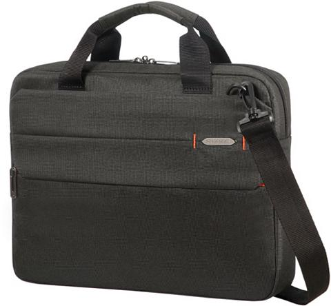 SAMSONITE Verslo klasės lagaminas su 141-Zoll Sk...