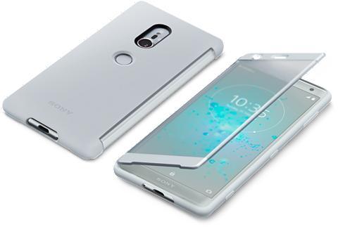 SONY Dėklas išmaniajam telefonui »Style dėk...
