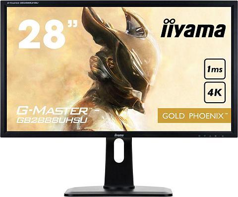 Iiyama GB2888UHSU Gaming-LED-Monitor (71 cm/2...