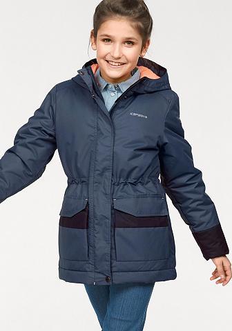 ICEPEAK Sportinio stiliaus striukė »RORY«