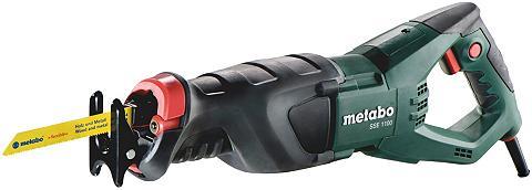 METABO Pjūklas »SSE 1100«