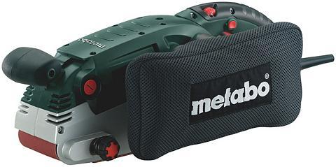 METABO Juostinis šlifuoklis »BAE 75« 540 W