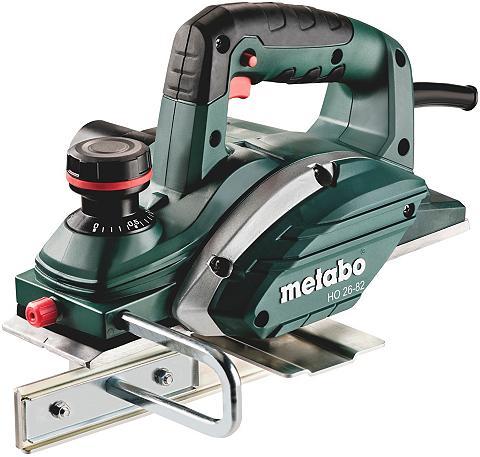 METABO Oblius »HO 26-82« 360 W