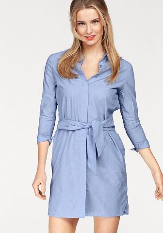 LTB Suknelė-marškiniai »MIBENO«