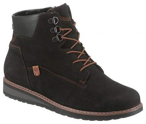 WALDLÄUFER Batai žieminiai batai