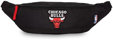 NBA Krepšys segamas ant juosmens » Bum Kre...