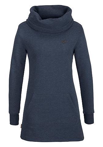 ALIFE AND KICKIN Ilgi marškinėliai »MILENA«