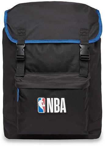 NBA Kuprinė su 15-Zoll Skyrelis kompiuteri...