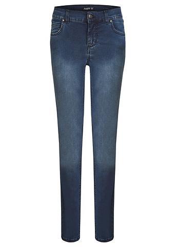 ANGELS JeansSkinny' im Five-Pocket-Design