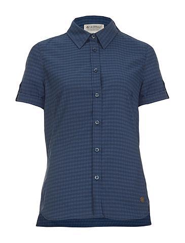 KILLTEC Marškiniai trumpom rankovėm »Fyllia«