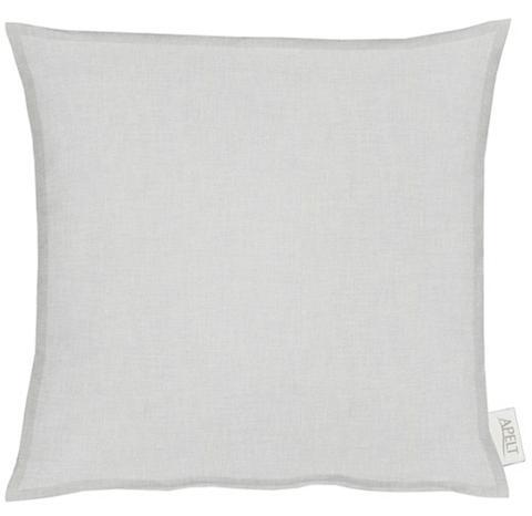 APELT Dekoratyvinė pagalvėlė »ALASKA«