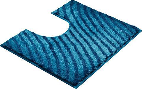 GRUND Vonios kilimėlis »Eternity« aukštis 20...