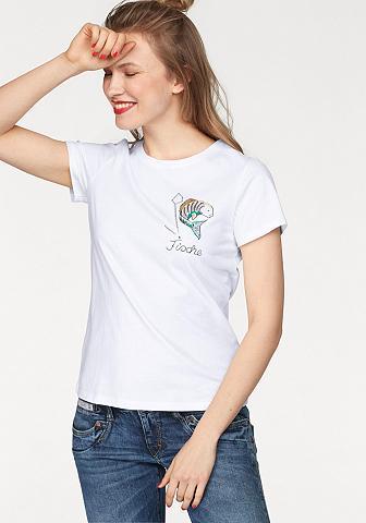 AJC Marškinėliai
