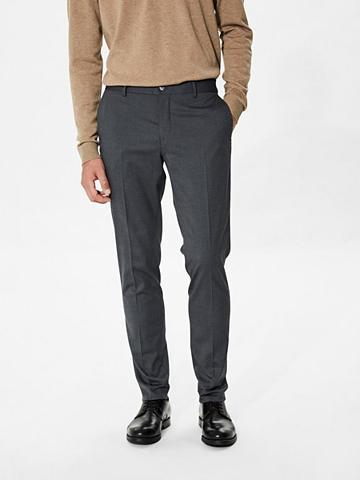 SELECTED HOMME Skinny-Fit- kelnės