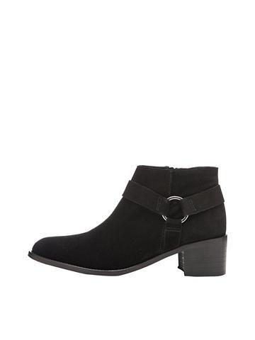 BIANCO Low-Cut-Western- Ilgaauliai batai