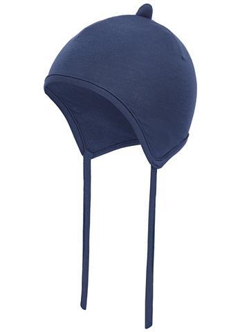 NAME IT Trikotažas skrybėlė