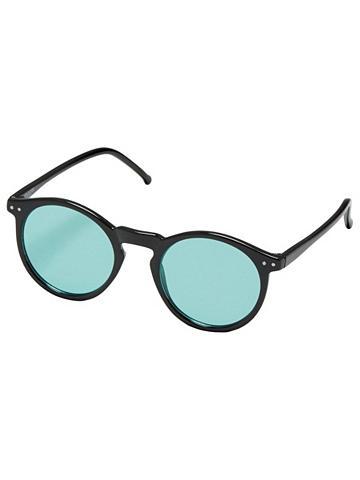 SELECTED HOMME Einheitsgrößen akiniai nuo saulės