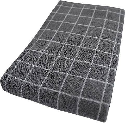 DYCKHOFF Dušo rankšluostis »Kachel«