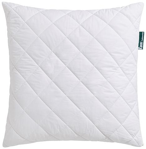F.A.N. FRANKENSTOLZ Natūralaus pluošto pagalvė »Argali« Fü...