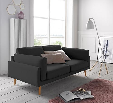 ANDAS Dvivietė sofa »Malvik« Design by Ander...