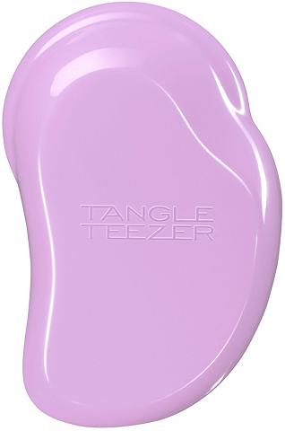 TANGLE TEEZER »The Original« Plaukų šepetys zum Entk...