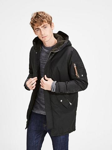 JACK & JONES Jack & Jones Warmer Striukė