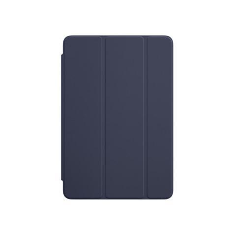 APPLE IPad mini 4 elegantiškas »Cover«
