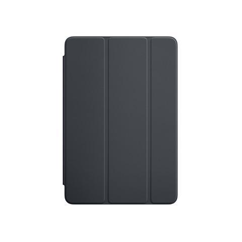 APPLE I Pad mini 4 elegantiškas »Cover«