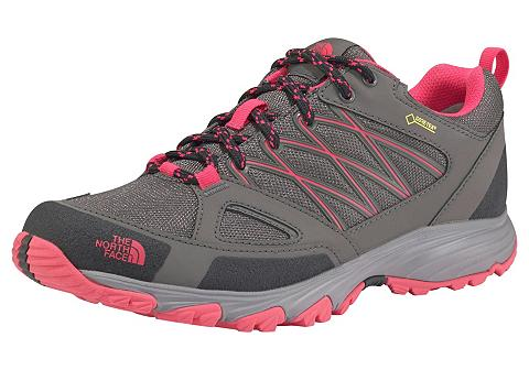 THE NORTH FACE Lauko batai »W VENTURE FASTPACK II Gor...