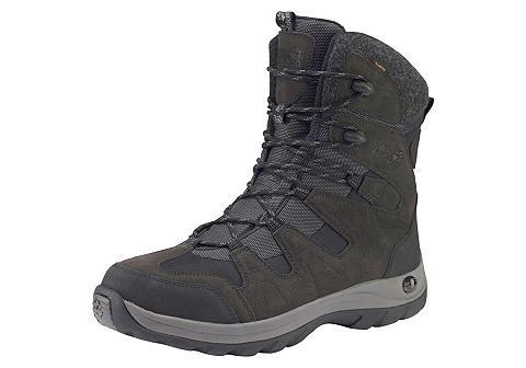 JACK WOLFSKIN Žieminiai batai »Men's Icy Park Texapo...