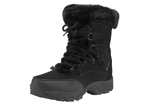 HI-TEC Žieminiai batai »St. Moritz 200 Vanden...